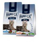 Mikspakke Happy Cat Culinary Adult