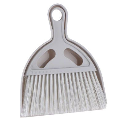 Mini Dustpan and Brush