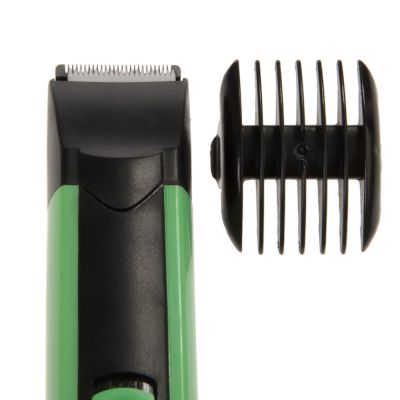 Mini Pet Trimmer CP-1178 -trimmauskone
