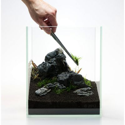 Mini-Landschap - Seiryu Rock
