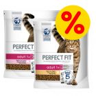 Mix-Sparpaket Perfect Fit Adult 1+
