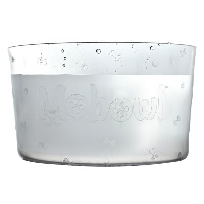 Mobowl - Foldable Bowl