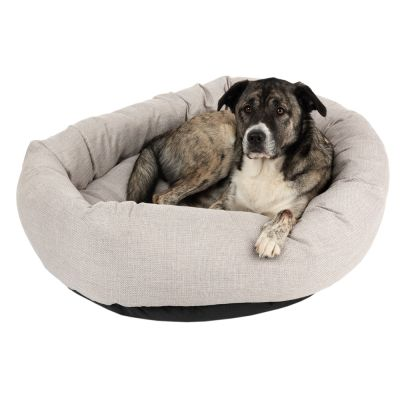 Modern Living Bailey Dog Bed