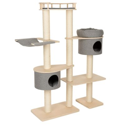 Modern Living Ferrara Scratching Tree