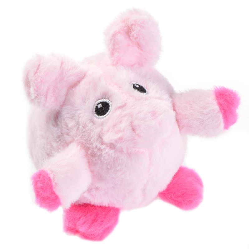 Mouth Massagers Pig