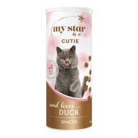 My Star is a Cutie Freeze Dried Snack - Anatra