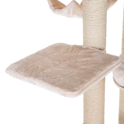 Natural Paradise Cat Tree - XXL