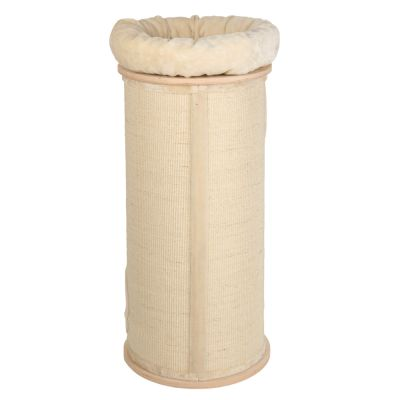 Natural Paradise Scratch Barrel - L Standard