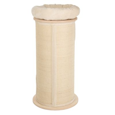 Natural Paradise Scratch Barrel - XXL Premium