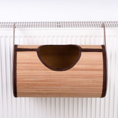 Natural Retreat Radiatorhangmand