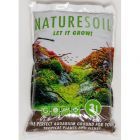 Nature Soil braun