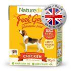 Naturediet Feel Good Adult - Chicken