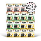 Naturediet Purely - Selection Pack