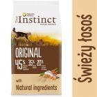 Nature's Variety True Instinct Cat Original Adult Sterilized