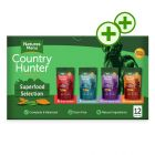 Natures Menu Wet Dog Food - 5x zooPoints!*