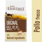 Nature's Variety True Instinct Original Adult con pollo