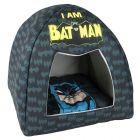 Niche Cerdá Batman pour chat et petit chien