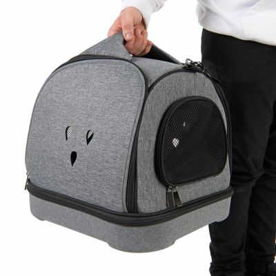 Nico Collapsible Carry Case