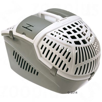Nobby Avior Pet Carrier