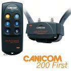 Numaxes - Canicom 200 First kiképző nyakörv