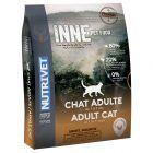 Nutrivet Inne Cat Adult kylling