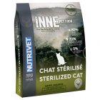 Nutrivet Inne Cat Sterilised Kattenvoer