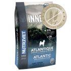 Nutrivet Inne Dog Atlantic
