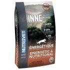 Nutrivet Inne Dog Energetic pour chien