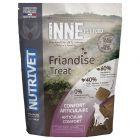 Nutrivet Inne Dog Treats - Articular Comfort