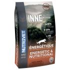 Nutrivet Inne Energetic Dry Dog Food