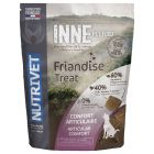 Nutrivet Inne snack pro psy Articular Comfort