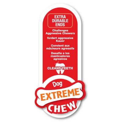 Nylabone DuraChew Bone - Chicken