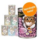 O'Canis for Cats probno pakiranje 6 x 400 g