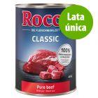 Oferta de prueba: Rocco comida húmeda 1 x  400 g