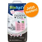 Offre d'essai : 10 L Litière Biokat's