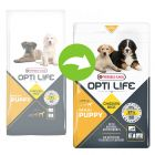 Opti Life Puppy Maxi pour chiot