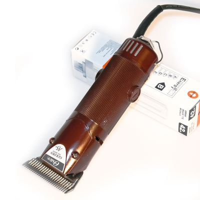 Oster Golden A5 trimmer