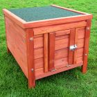 Outback Small Pet House