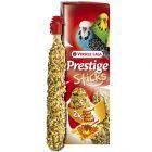 Pacco misto Versele-Laga Prestige Sticks Cocorite