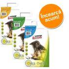 Pachet de testare: Benek Super Corn Cat