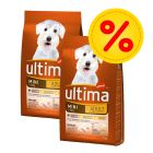 Pack ahorro: Affinity Ultima 2 x 3 / 7,5 / 12 / 14 kg