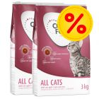 Pack Ahorro: Concept for Life pienso para gatos