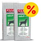 Pack ahorro: Royal Canin Club/Selection 2 x 15 kg