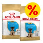 Pack Ahorro: Royal Canin Breed Puppy / Junior