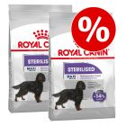 Pack Ahorro: Royal Canin Care Nutrition