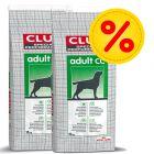Pack ahorro: Royal Canin Club/Selection 2 x 15 kg