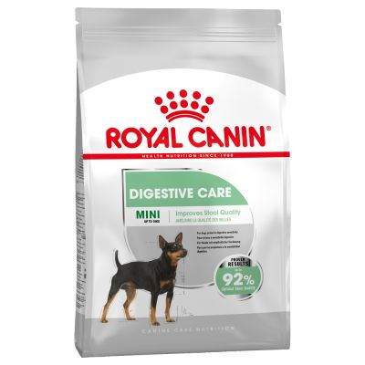 Pack Ahorro: Royal Canin 2 x 8-15 kg