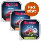 Pack de prueba: Rocco en tarrinas 9 x 300 g