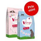 Pack transition : Feringa Kitten + Adult ou Sterilised à prix mini !