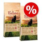 Pakiet Purizon, karma dla kota, 3 x 2,5 kg